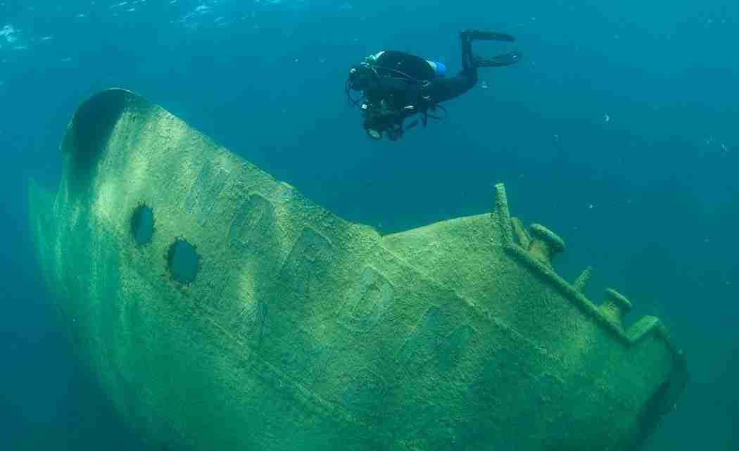 _0000_Thunder Bay National Marine Sanctuary