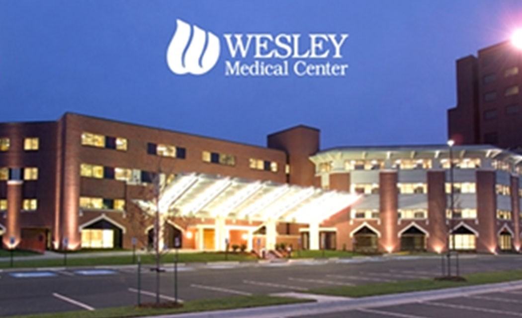 _0000_Wesley Medical Center