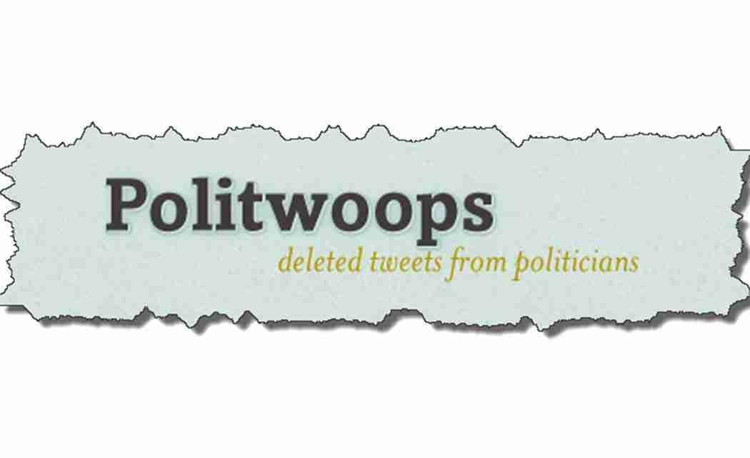 _0000_politiwoops-featured-672x344