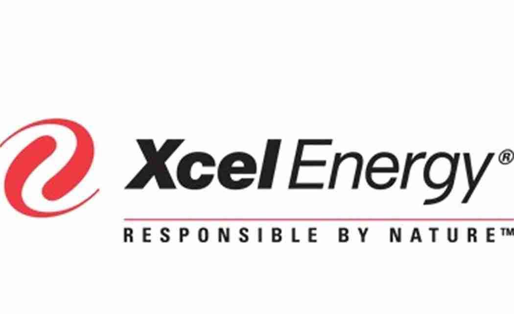 _0000_xcelenergy