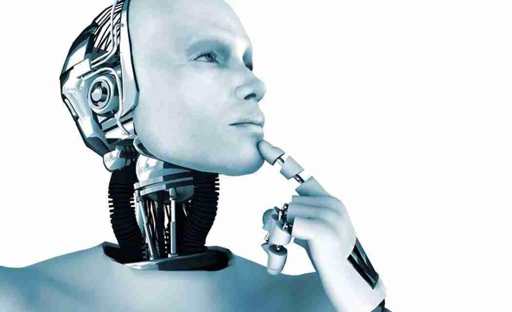 _0001_Robot_Blue