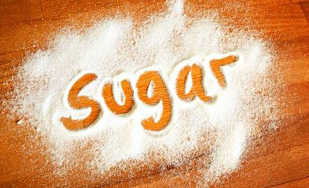 _0001_Sugar-008