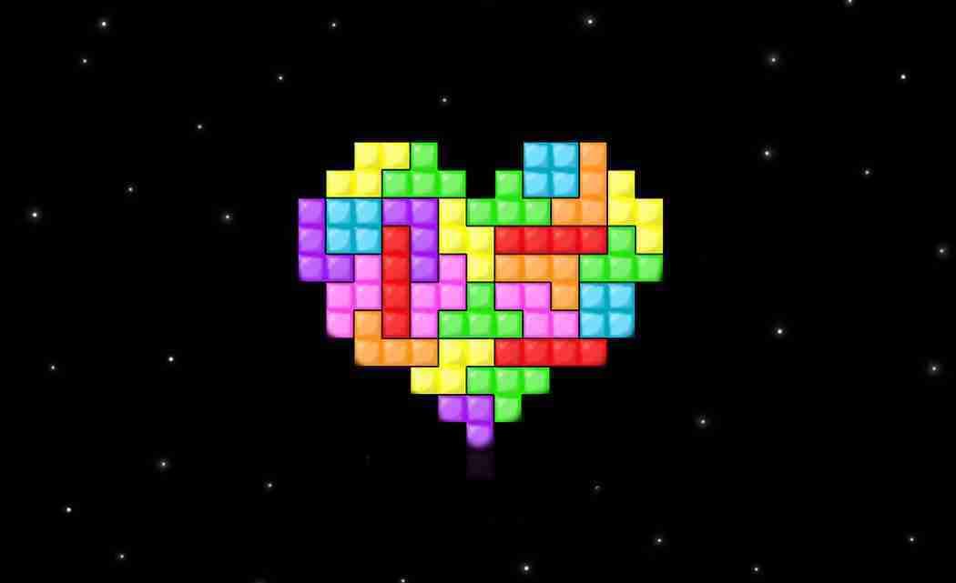 _0001_tetris-love