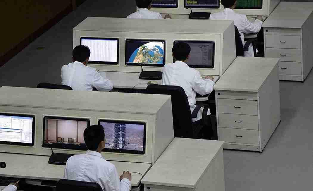 _0002_North Korean space agency