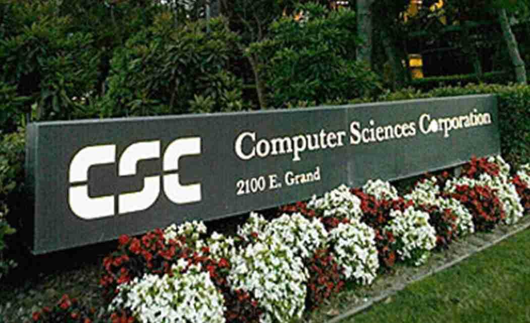 _0002_computer-sciences-corp