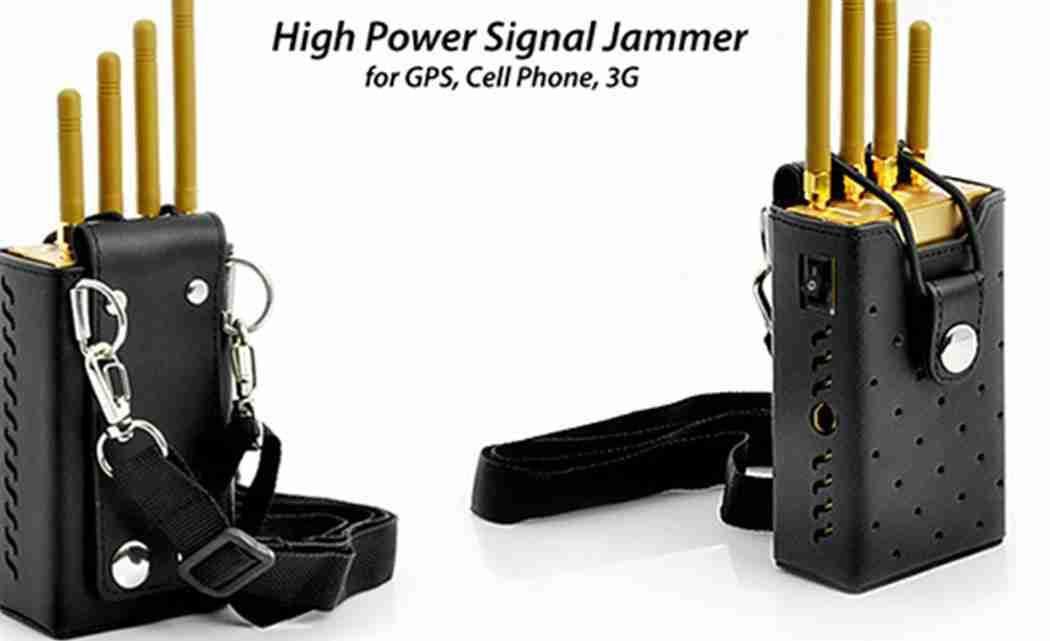 _0002_high-power-signal-jammer