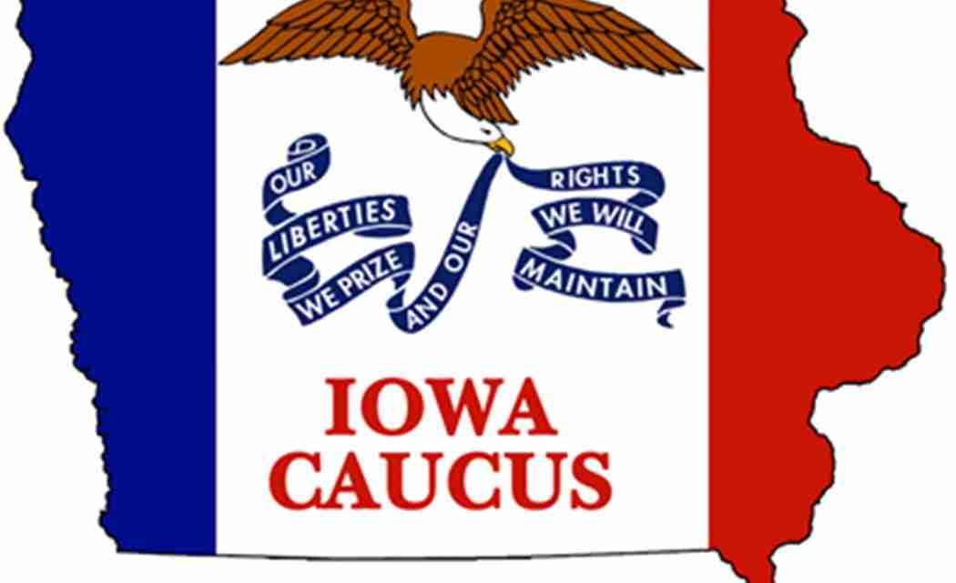 _0002_iowa_caucus