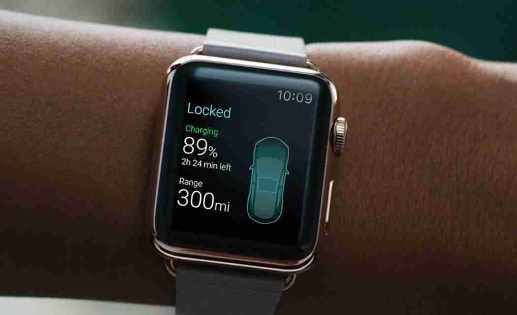_0003_Apple Watch
