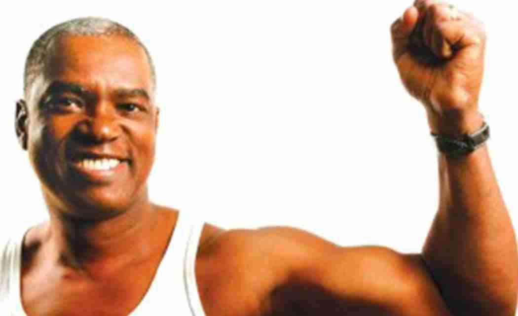_0003_healthy-men-2