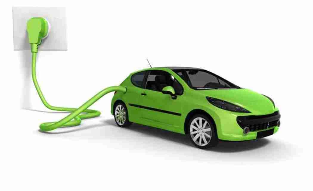 _0003_hybrid, electric cars