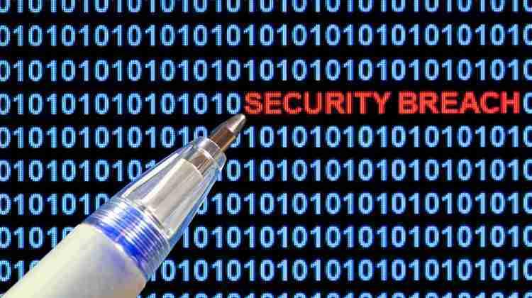 _0004_data breach