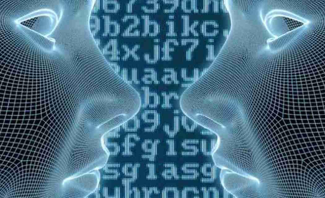 _0004_encrypted communication