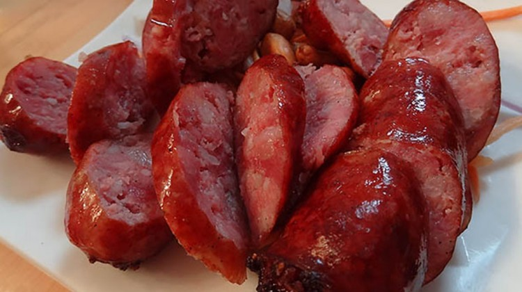 _0005_14-Thai-Sour-Pork-Sausage-Larb-Ubol