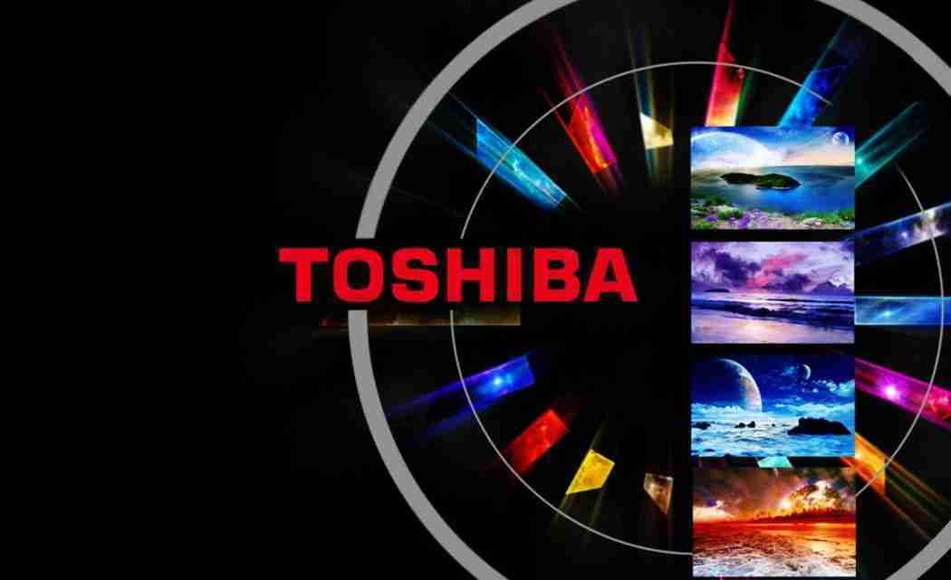 _0005_toshiba-laptop-wallpaper-1024x640