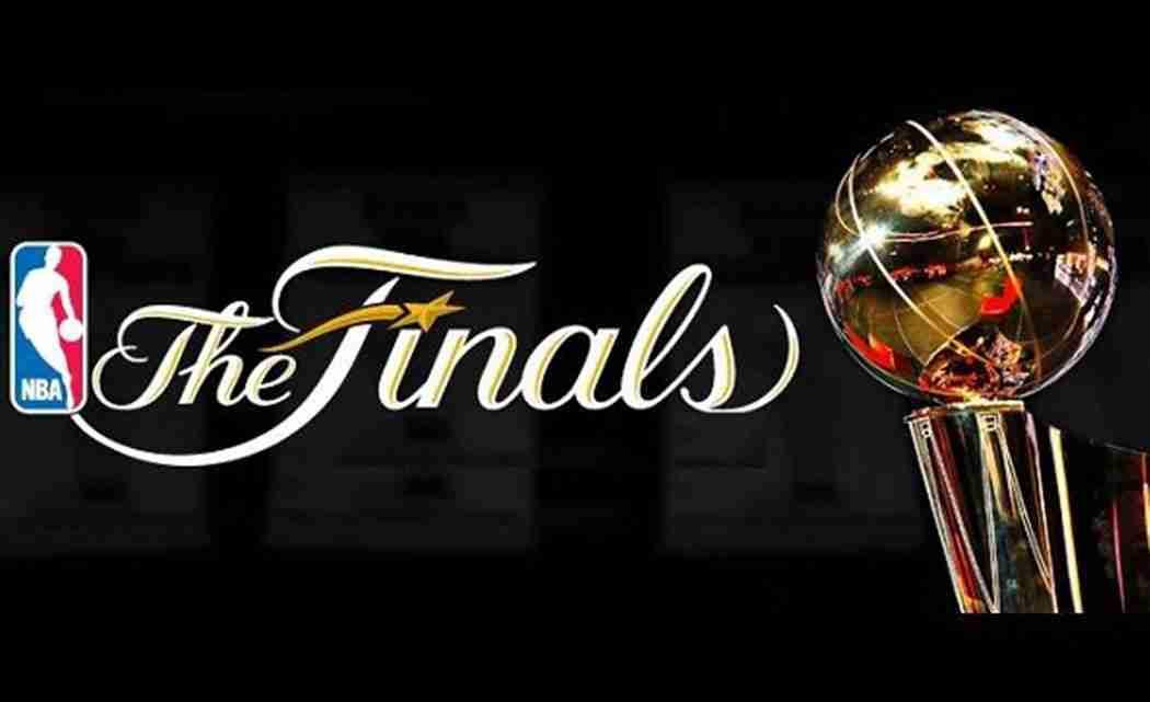 _0006_nba-finals