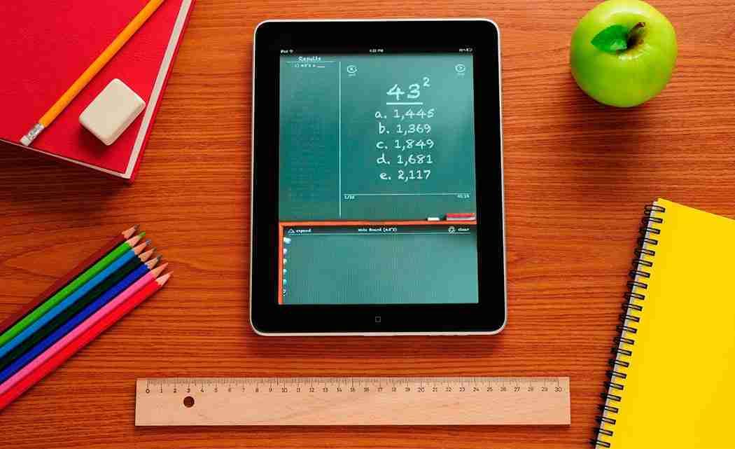 _0006_tech-in-classroom