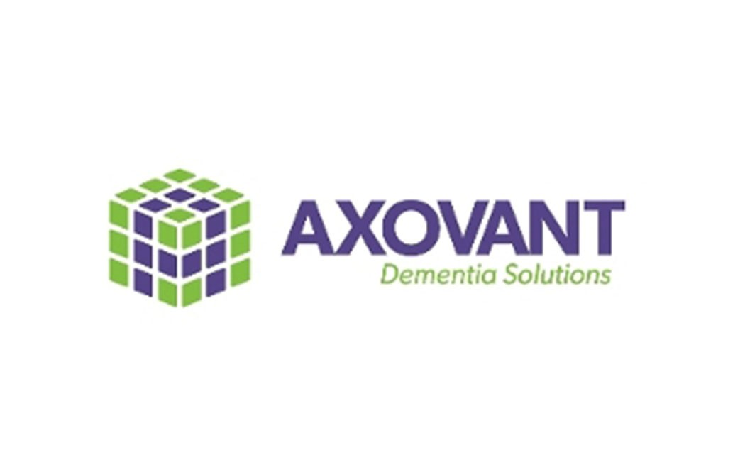 _0007_Axovant