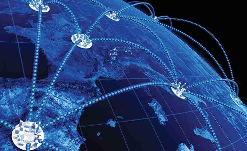 _0007_cyber-attacks-