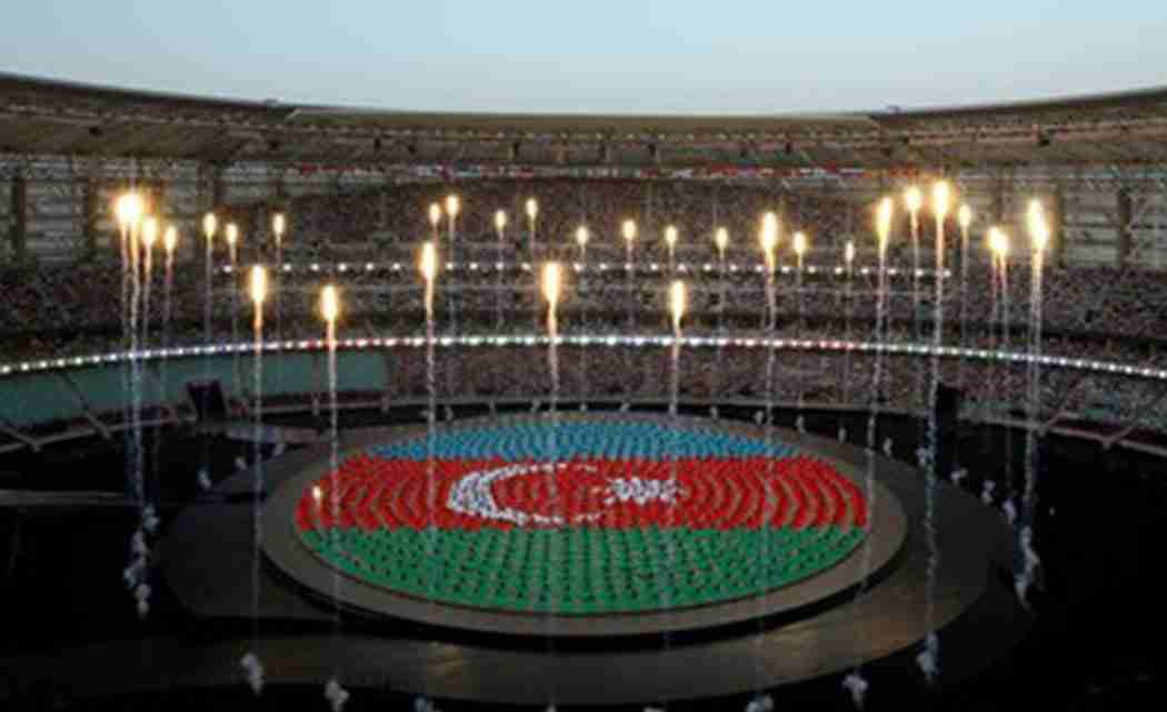 _0008_European Games ceremony