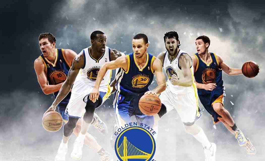 _0008_Golden State Warriors.
