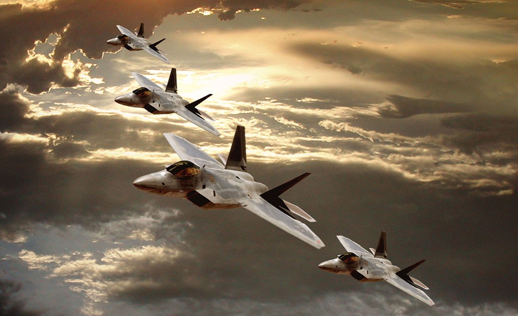 _0008_airforce-wallpapers