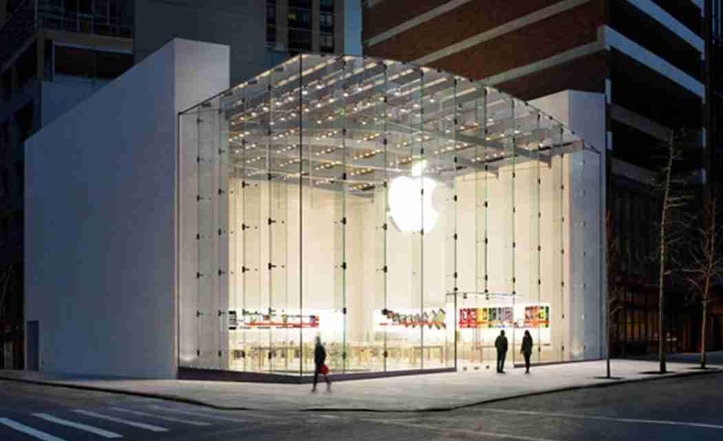 _0008_apple store