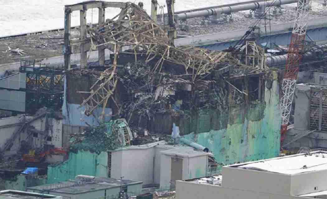 _0009_ Fukushima nuclear plant