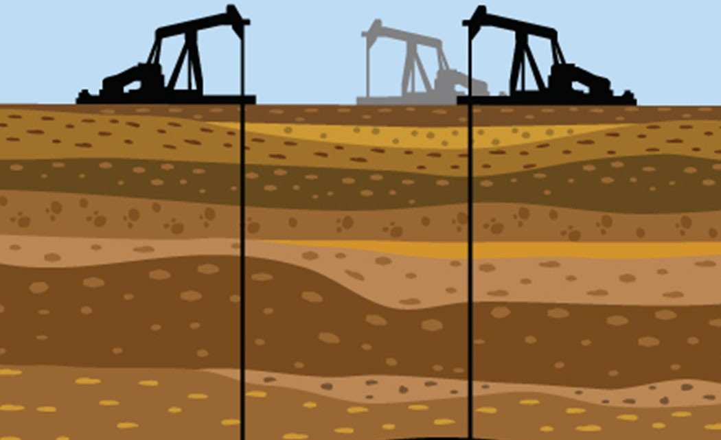 _0010_fracking