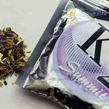 _0010_synthetic marijuana