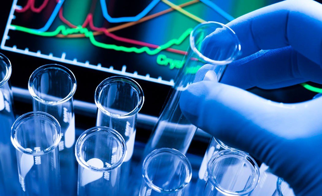 _0011_biomedical research