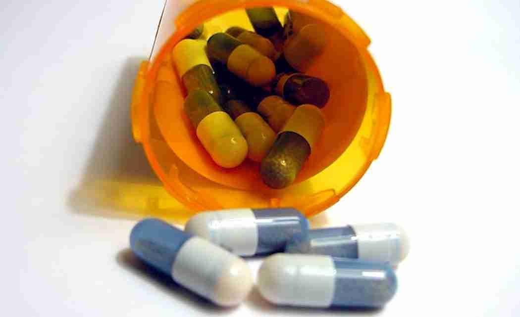 _0011_cancer meds meds