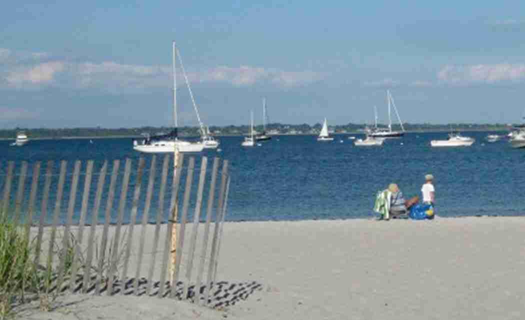 _0012_Rhode-Island-Beaches-Third