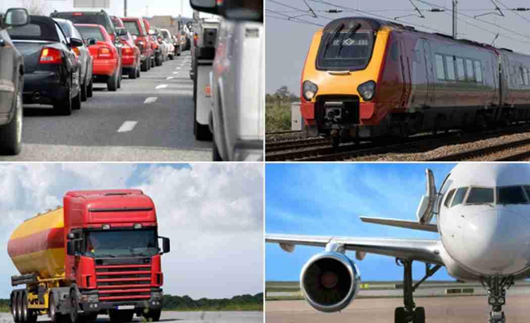 _0014_transportation_collage