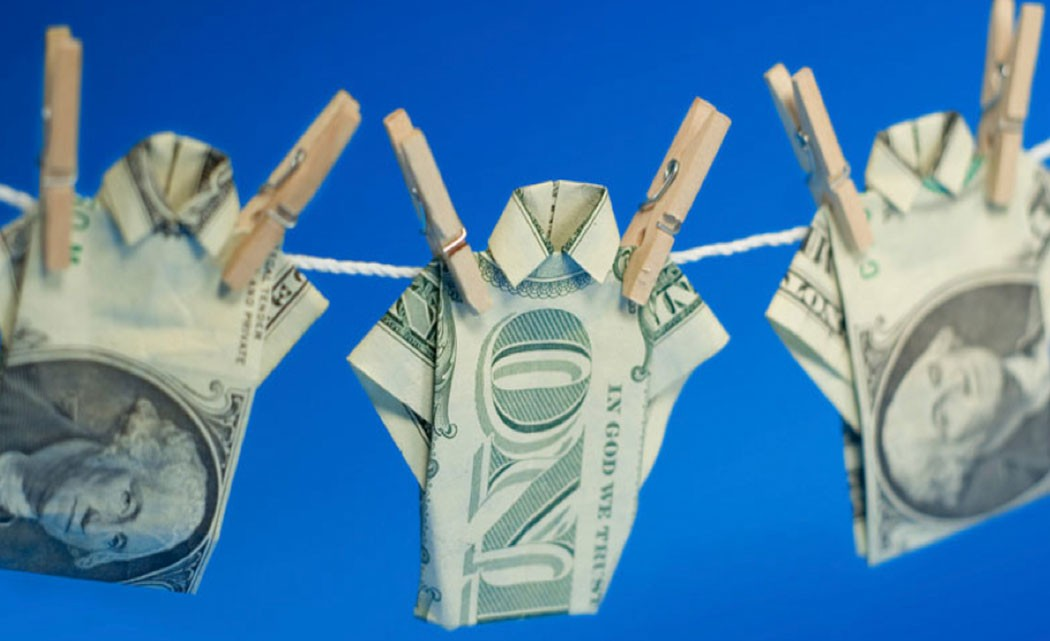 _0015_Money laundering