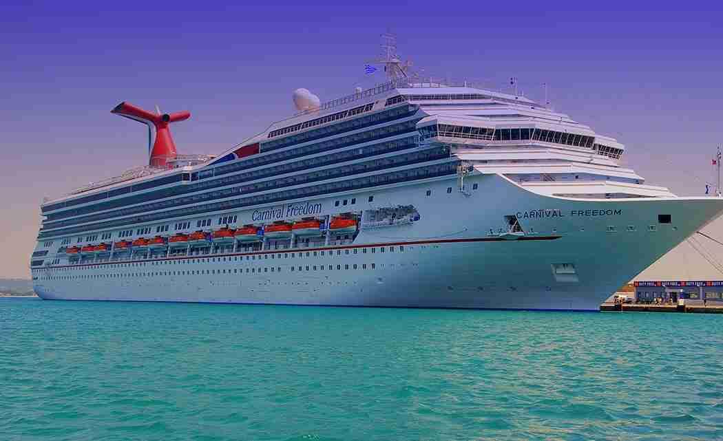 _0016_Carnival-Freedom-Cruise-Ship
