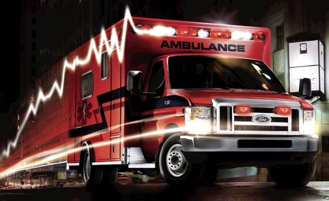 _0016_ambulance