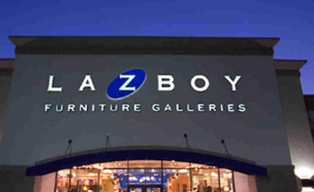 _0017_La-Z-Boy