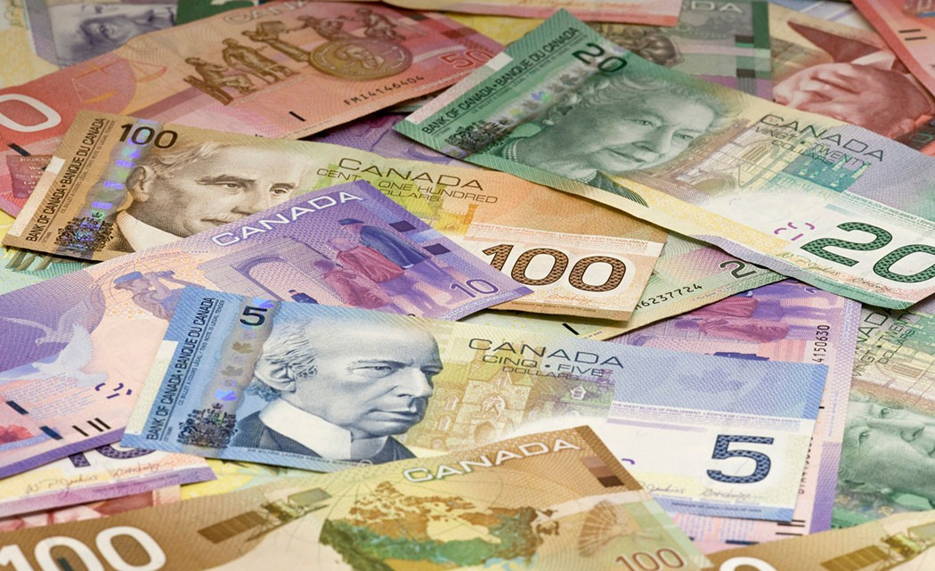 _0017_canadian currency