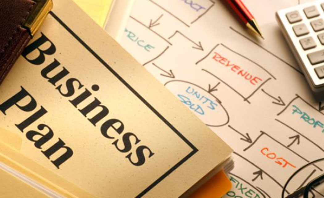 _0018_5-Tips-for-Starting-a-Business