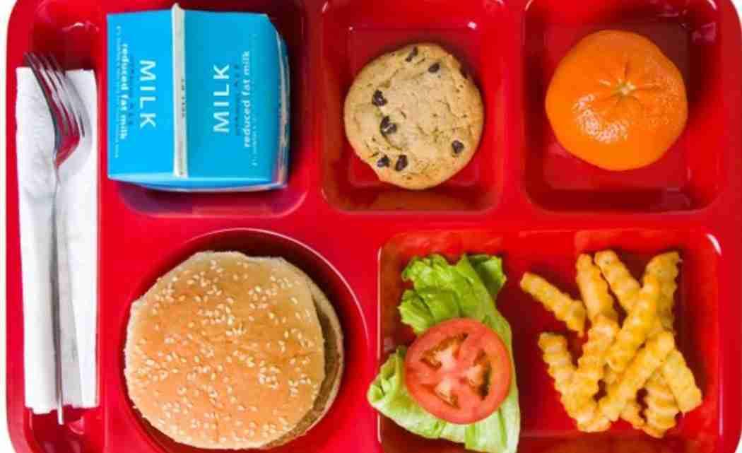 _0019_School-Food