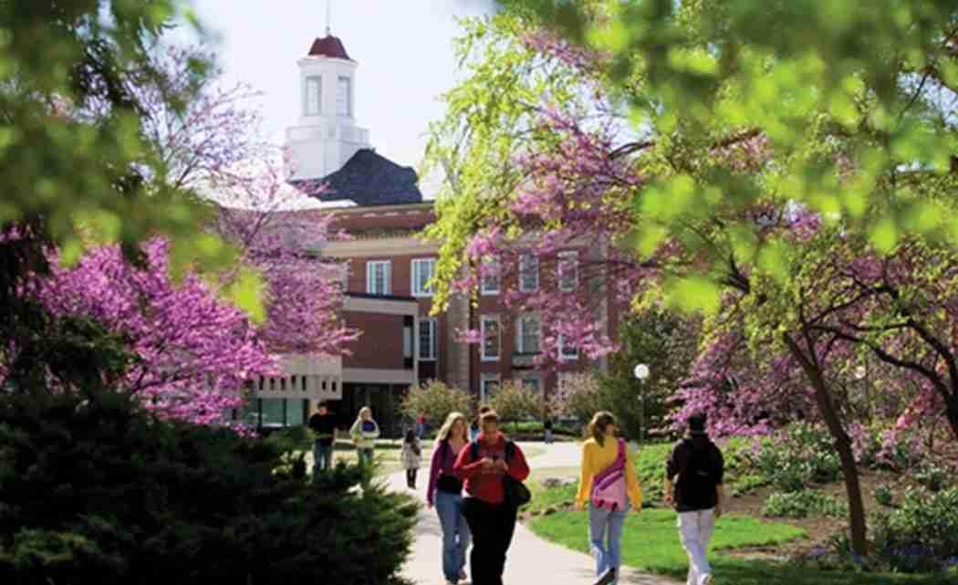 _0019_University of Nebraska