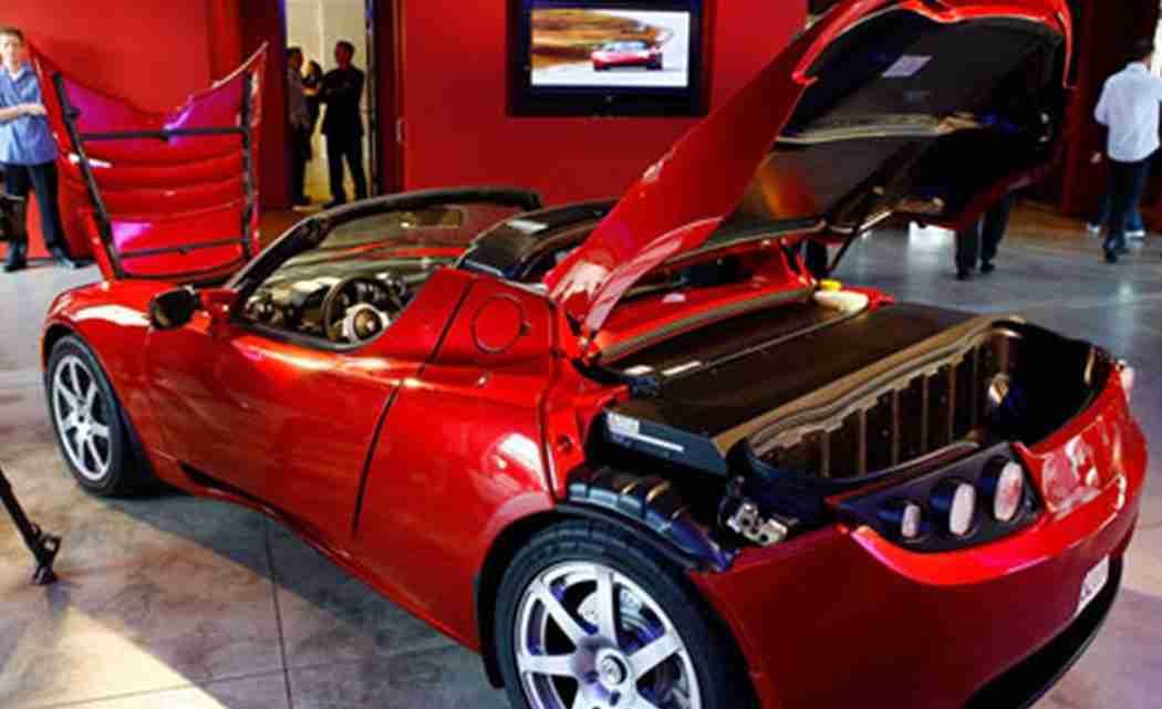 _0020_Tesla Motors