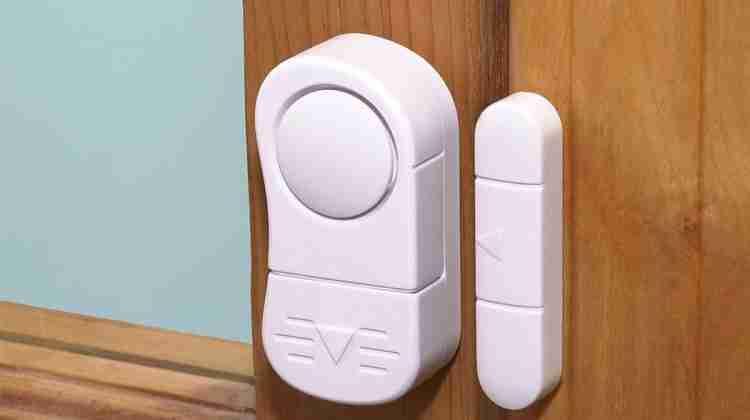 _0021_audible door alarms