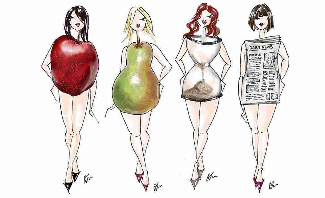 _0021_fat shaming