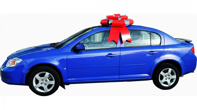 _0022_Car-Giveaway