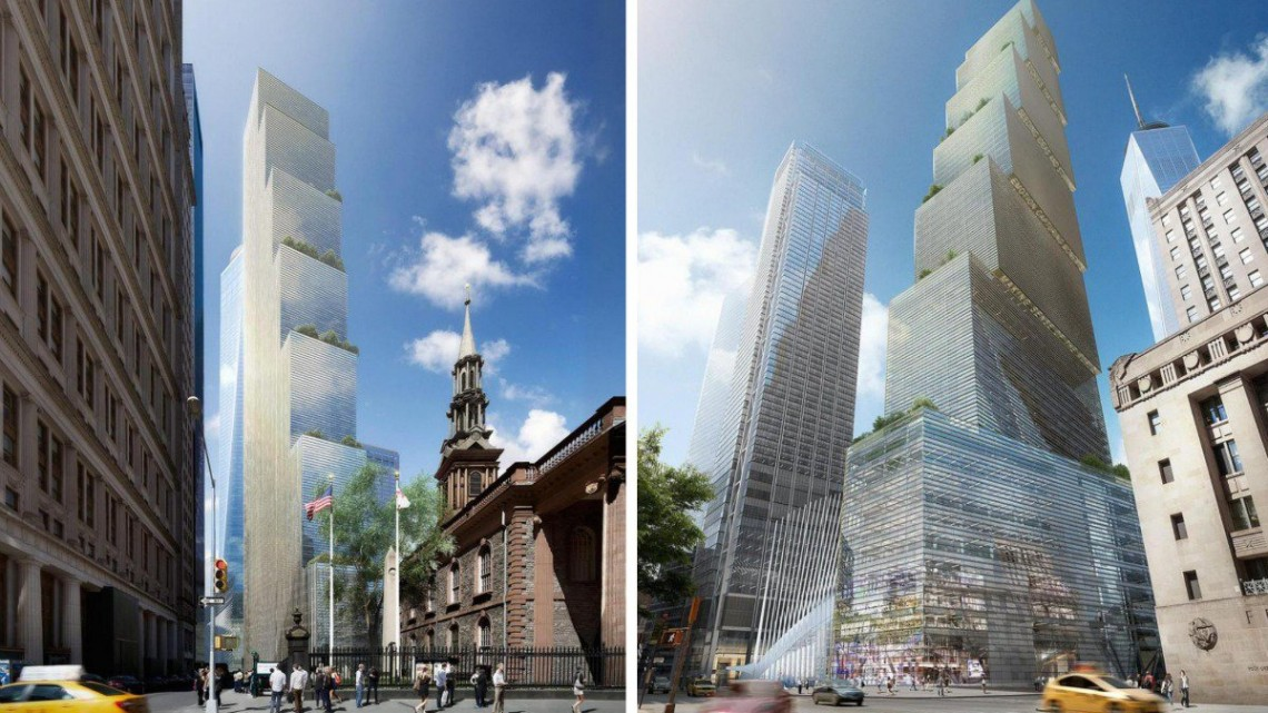 2-World-Trade-Center-BIG-1