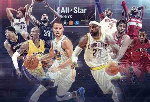 2015_nba_all-star_poster