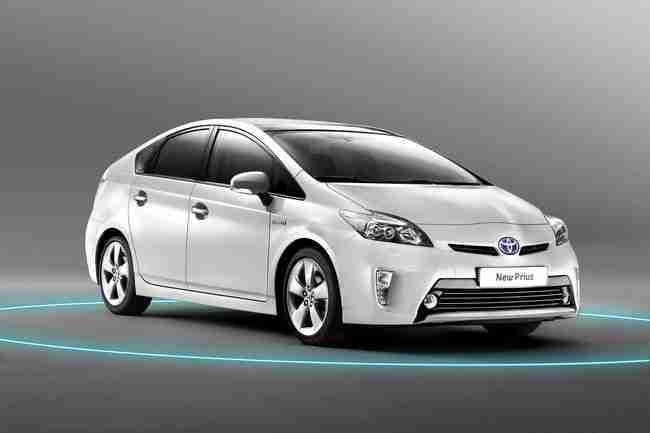 2016-Toyota-Prius-3