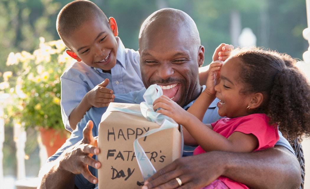 A-Prayer-for-Fathers