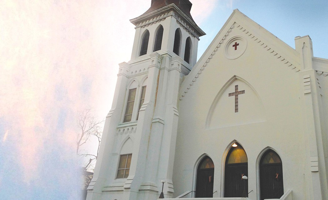 Black-churches-targeted-because-of-importance-to-community